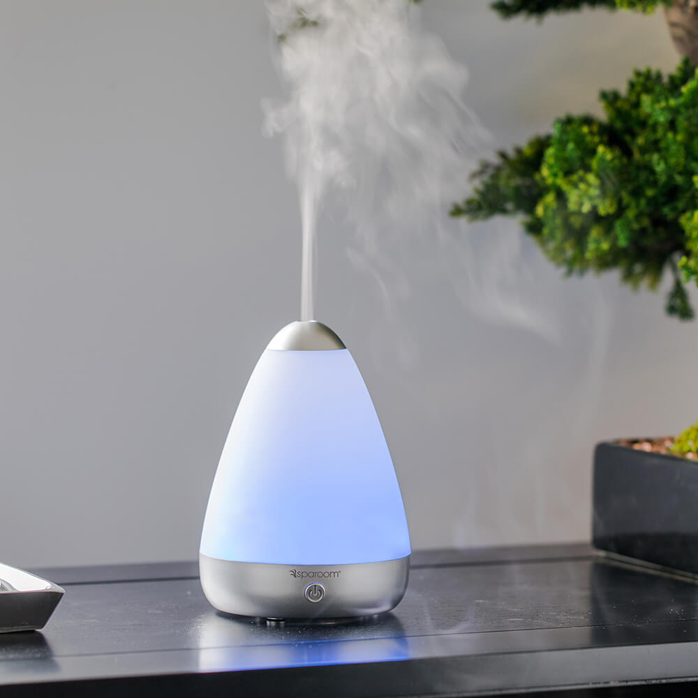 Which ultrasonic humidifier is best for a room?