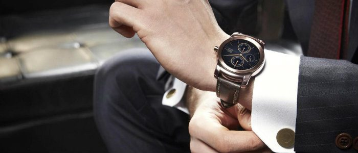 Sell Luxury Watch Singapore