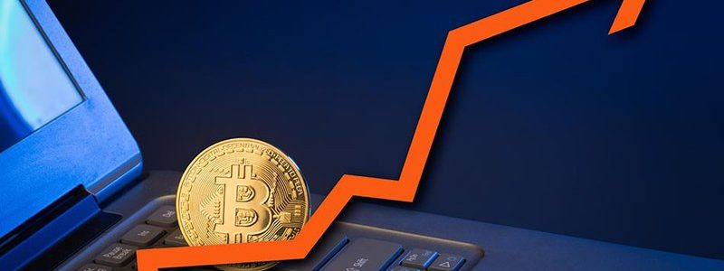Winning with Bitcoin Strategy
